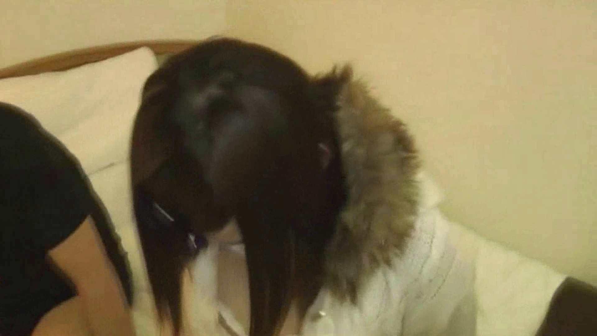 美女だらけの乱交パーティーvol.06前編 SEX | 美女のエッチ  96pic 13