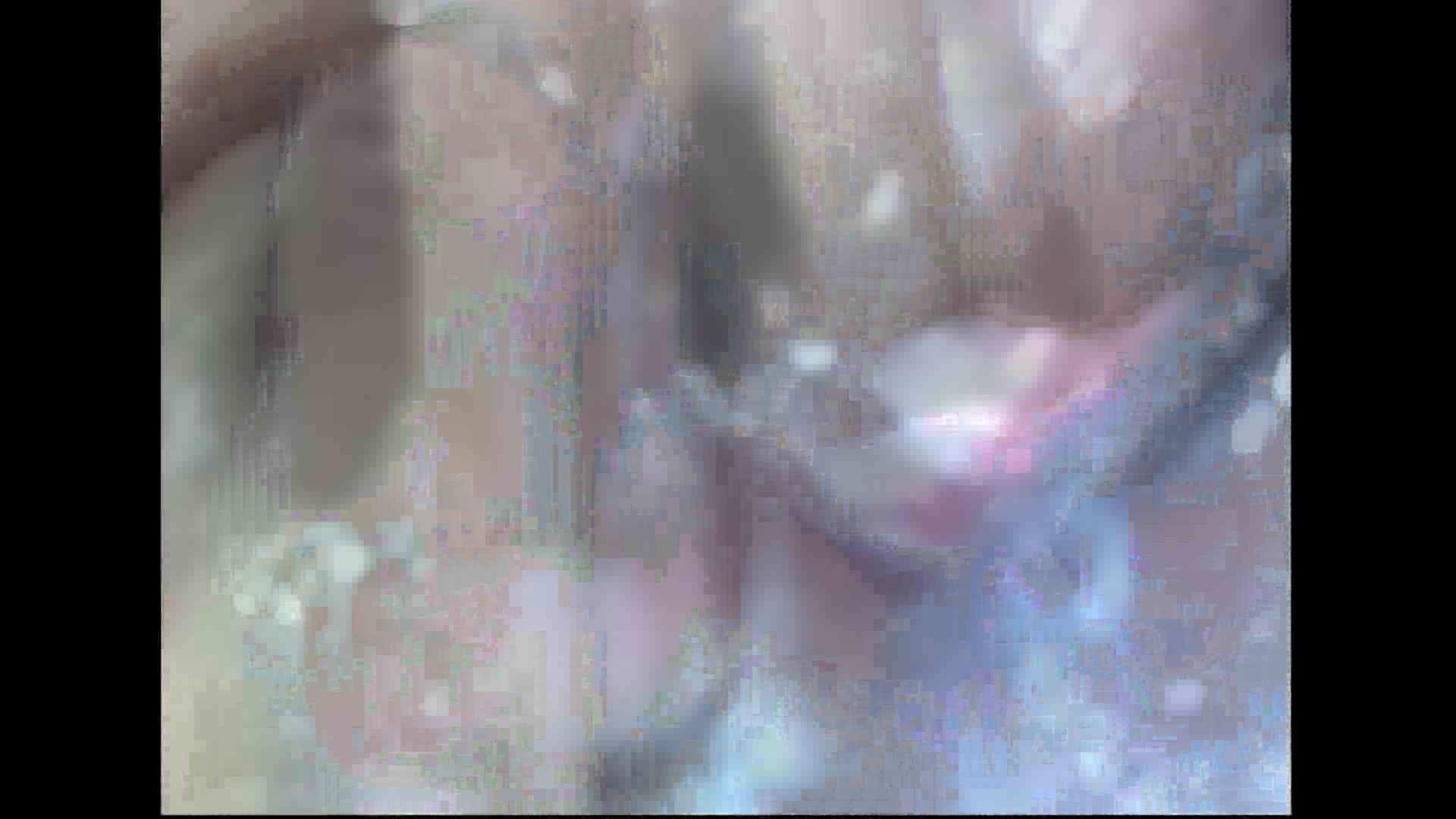 アヘ顔のわたしってどうかしら Vol.32 美女のエッチ おまんこ無修正動画無料 112pic 43