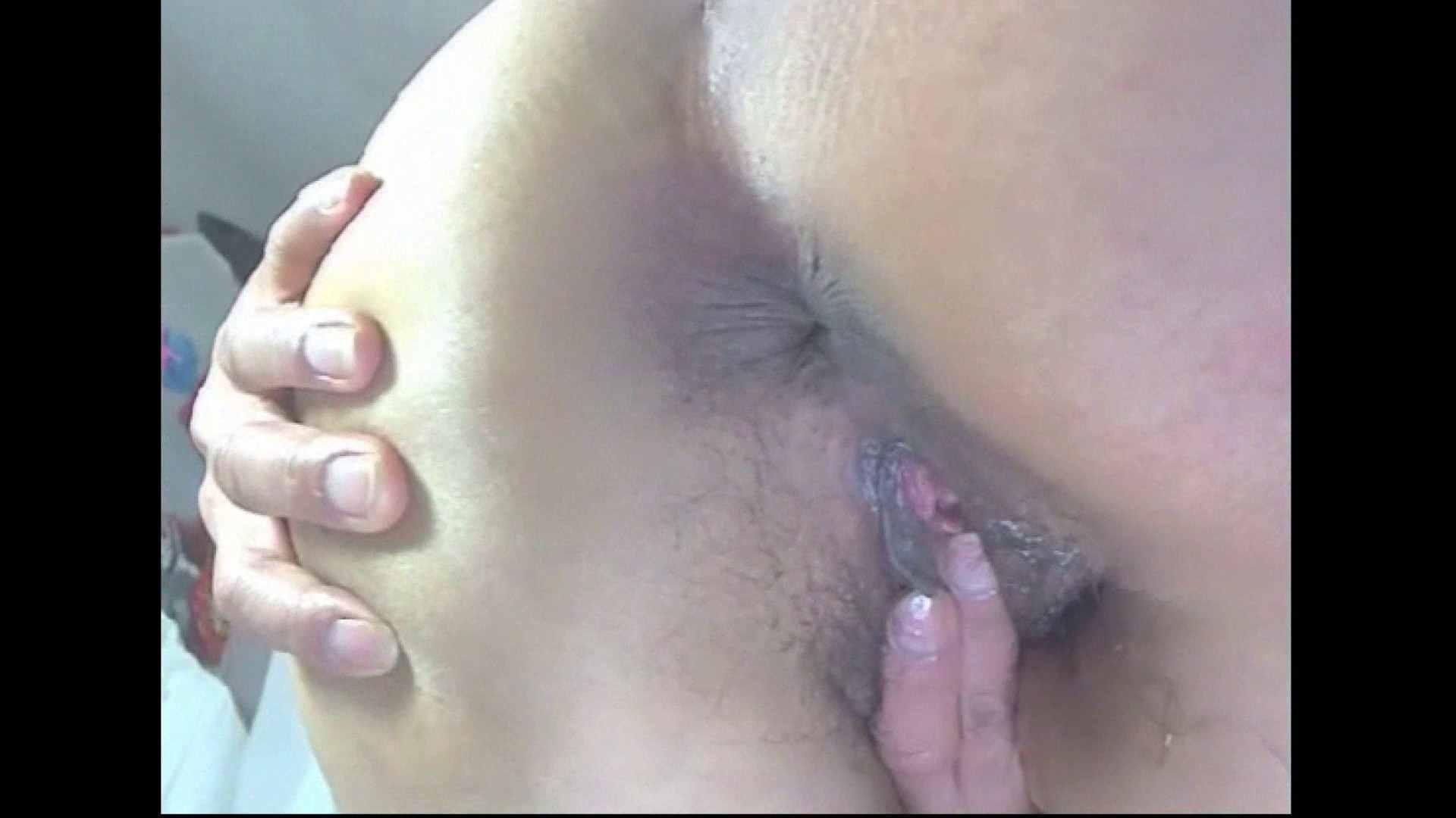 アヘ顔のわたしってどうかしら Vol.34 美女のエッチ 盗撮動画紹介 93pic 3
