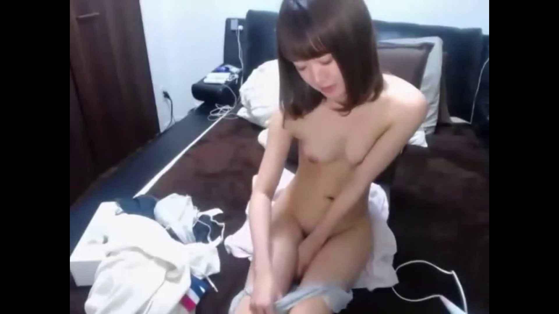 チャットでライブオナニーVol.04 ギャル われめAV動画紹介 111pic 39
