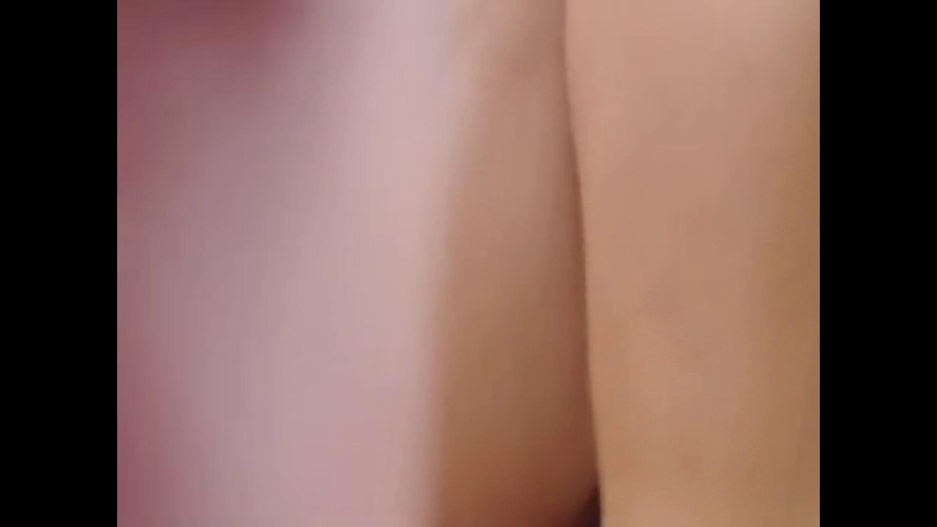 チャットでライブオナニーVol.07 流出作品 女性器鑑賞 108pic 108