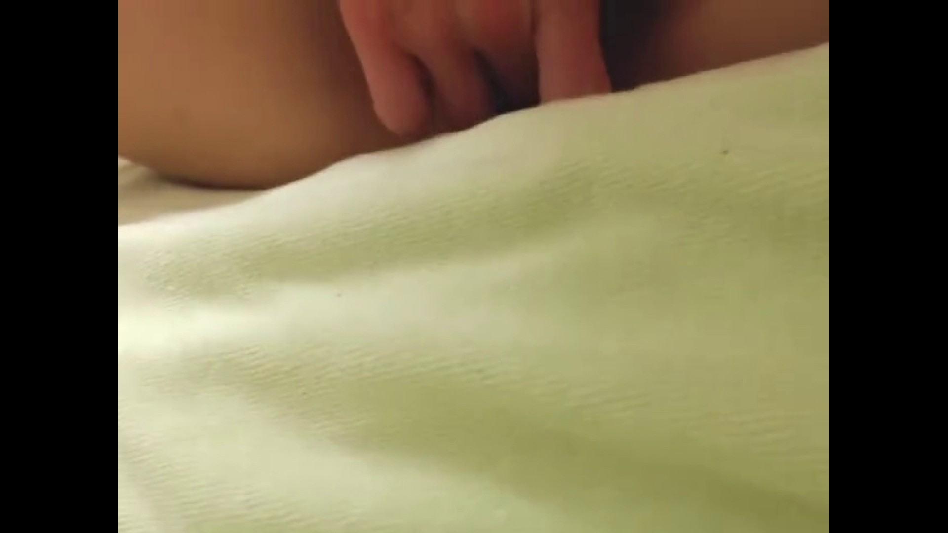チャットでライブオナニーVol.11 ギャル おまんこ無修正動画無料 82pic 58