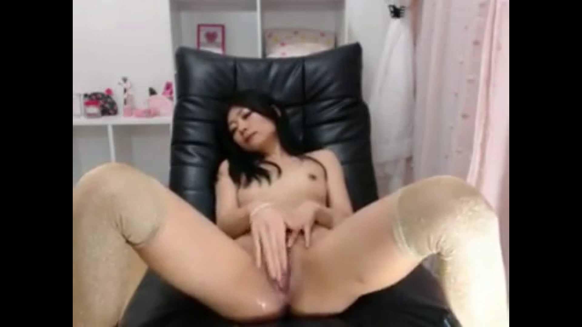 チャットでライブオナニーVol.17 ギャル セックス画像 86pic 64