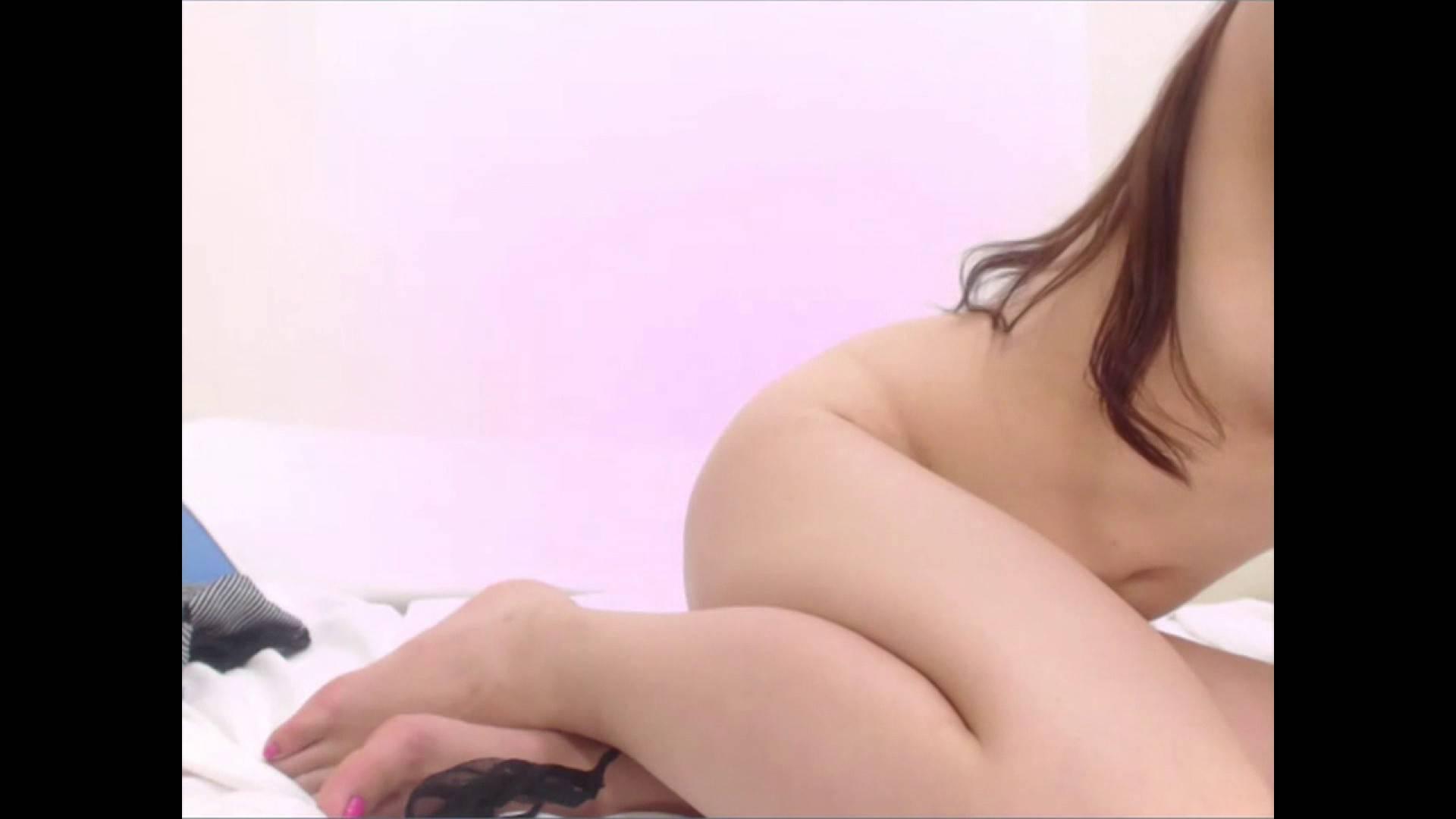 チャットでライブオナニーVol.21 流出作品 盗み撮り動画 67pic 39