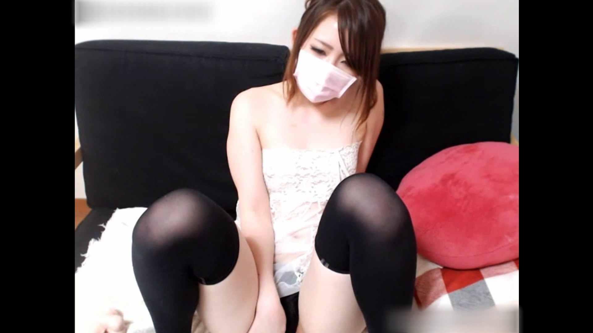 チャットでライブオナニーVol.32 ギャル ぱこり動画紹介 103pic 28