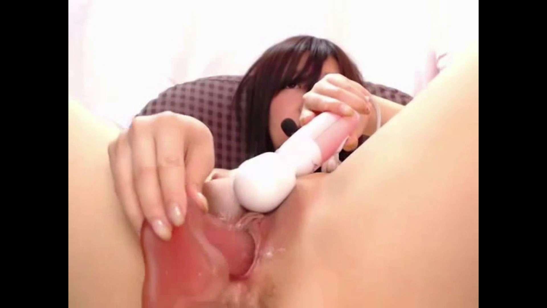 チャットでライブオナニーVol.33 隠撮 盗み撮り動画 86pic 23