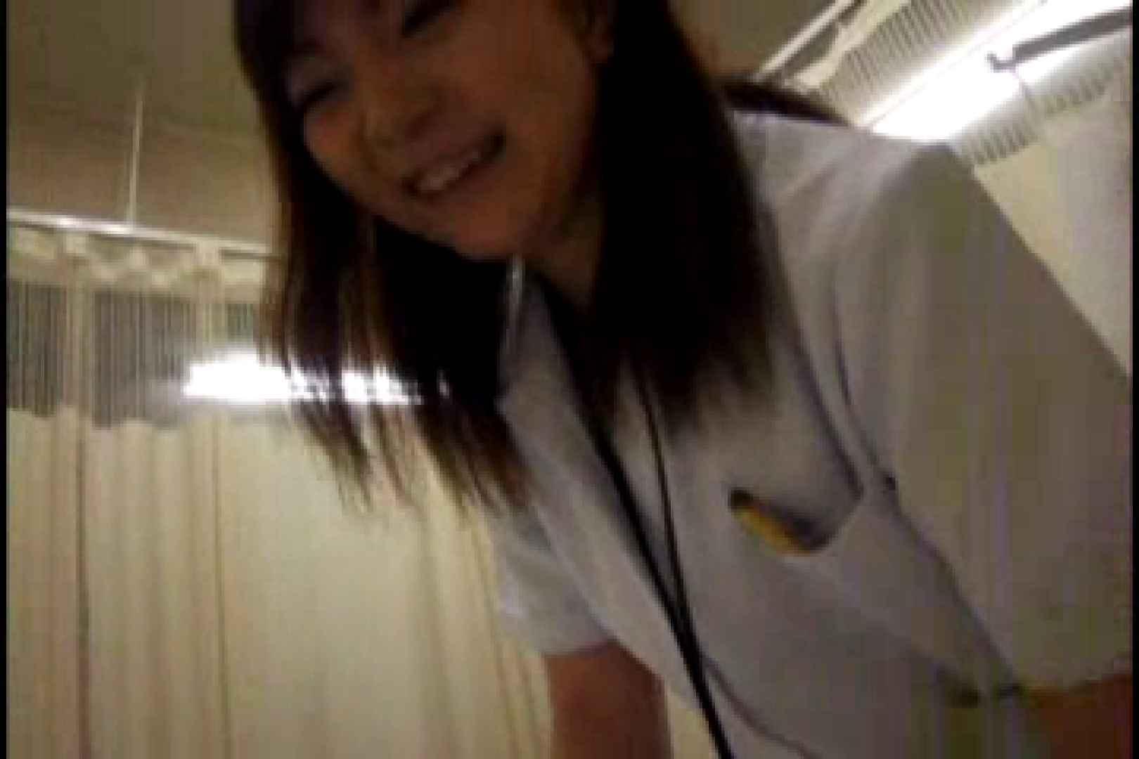 ヤリマンと呼ばれた看護士さんvol1 一般投稿 戯れ無修正画像 112pic 20