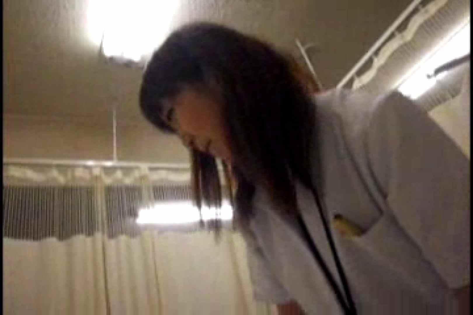 ヤリマンと呼ばれた看護士さんvol1 OLのエッチ  112pic 33