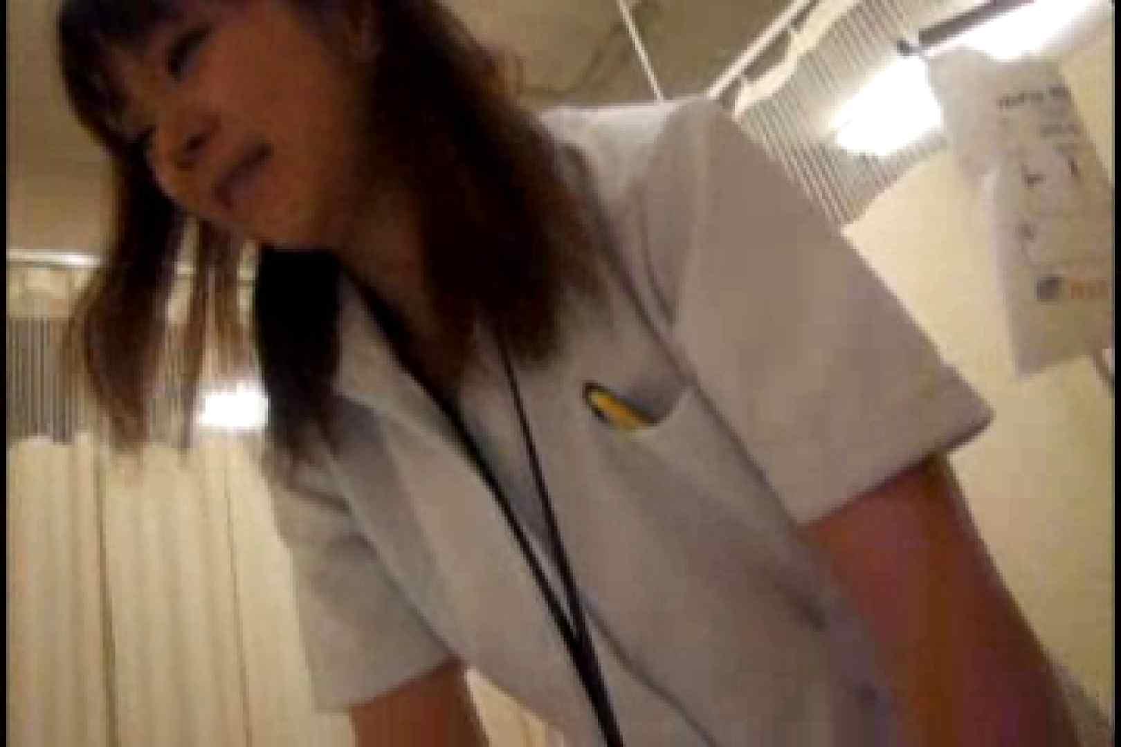 ヤリマンと呼ばれた看護士さんvol1 OLのエッチ | シックスナイン  112pic 43