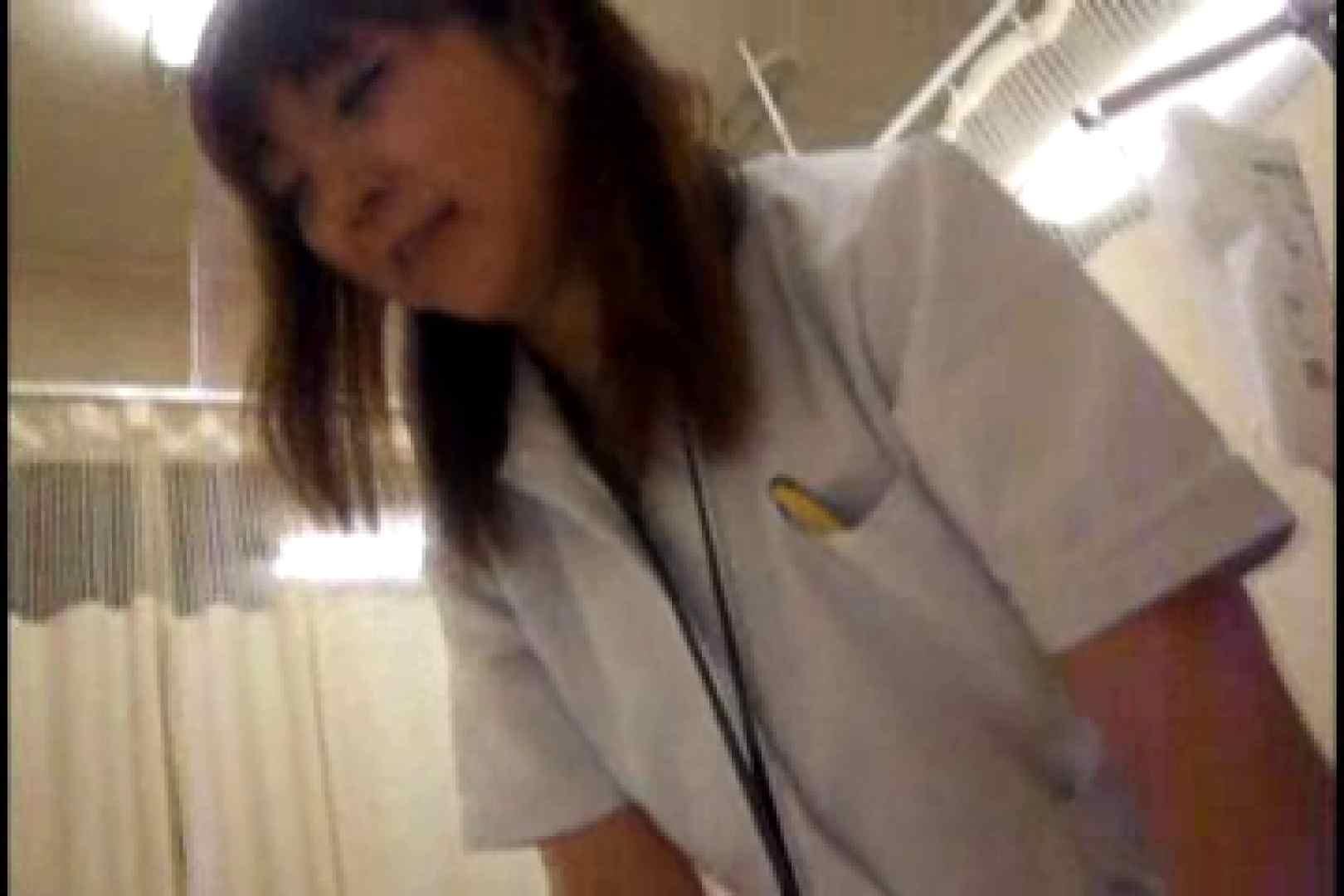 ヤリマンと呼ばれた看護士さんvol1 OLのエッチ | シックスナイン  112pic 46