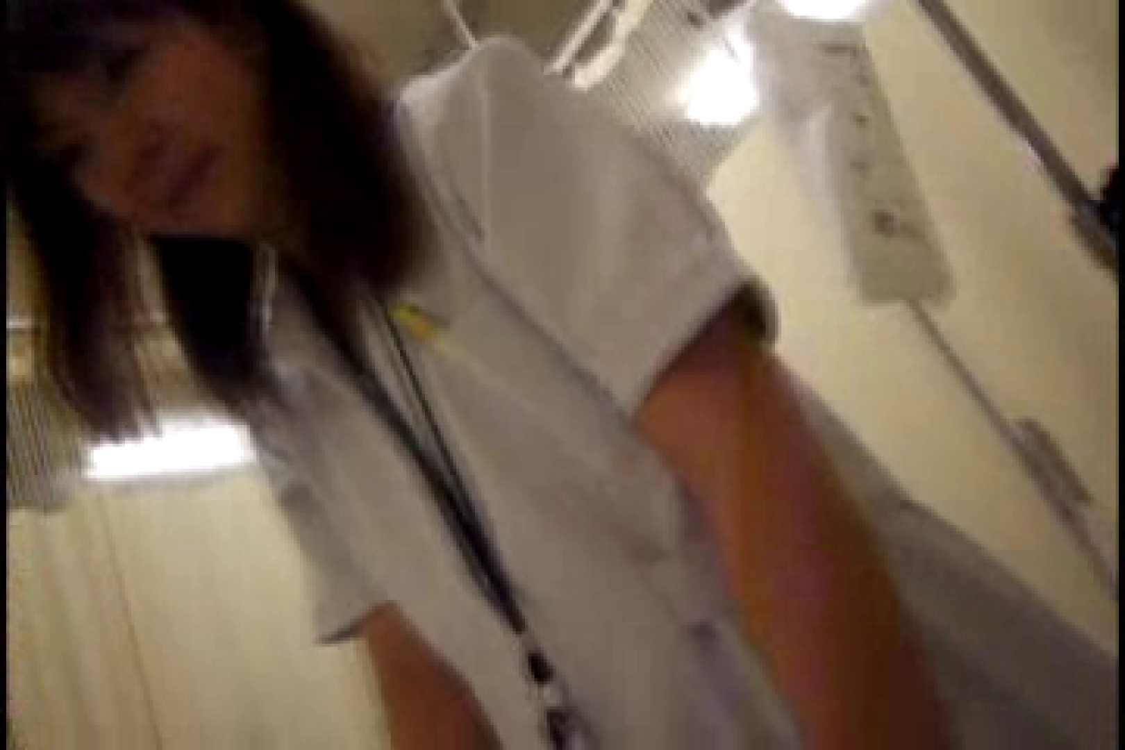 ヤリマンと呼ばれた看護士さんvol1 一般投稿 戯れ無修正画像 112pic 53