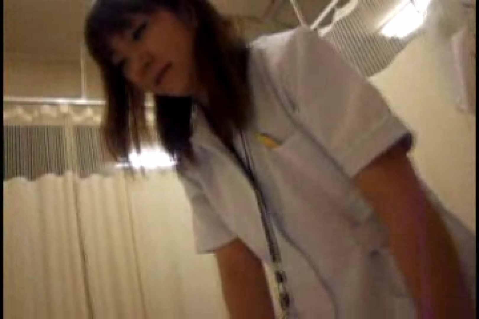 ヤリマンと呼ばれた看護士さんvol1 OLのエッチ | シックスナイン  112pic 58