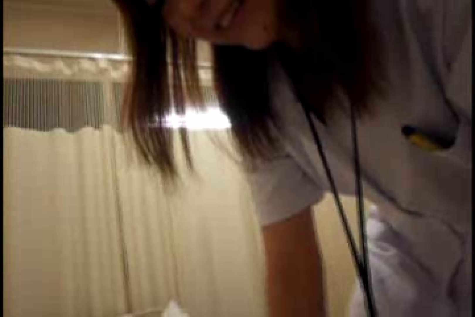 ヤリマンと呼ばれた看護士さんvol1 OLのエッチ  112pic 63
