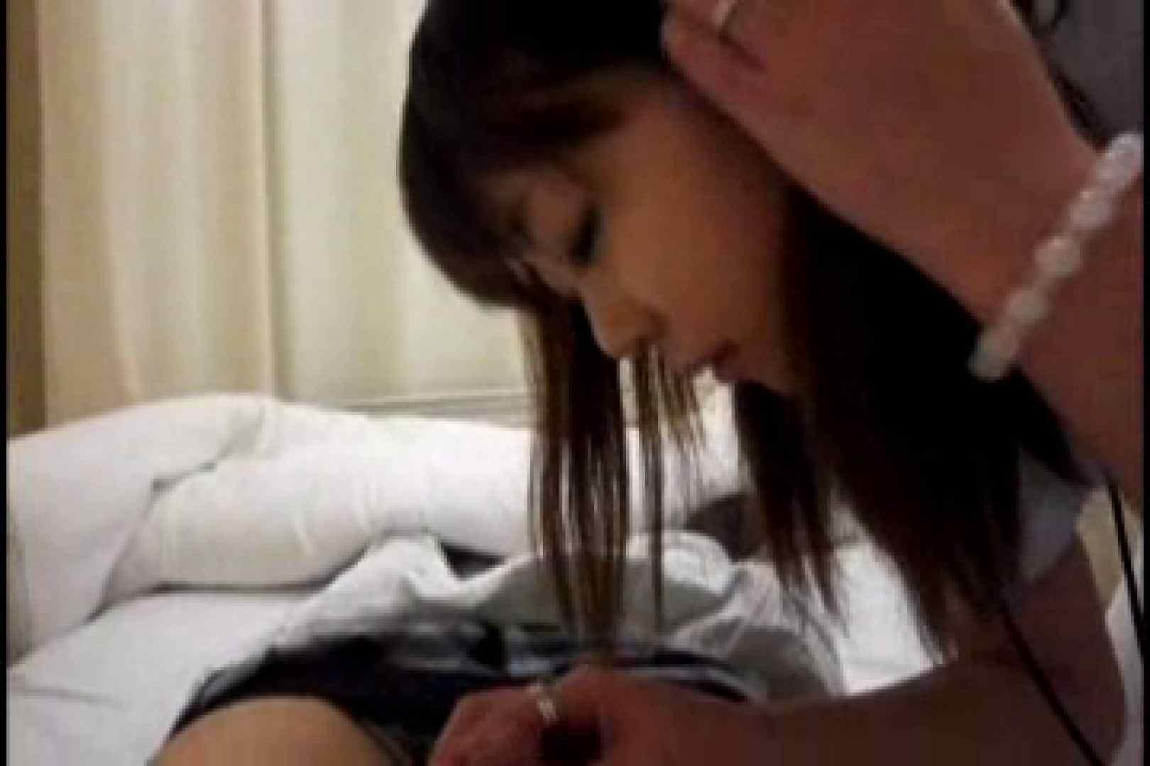 ヤリマンと呼ばれた看護士さんvol1 OLのエッチ | シックスナイン  112pic 73