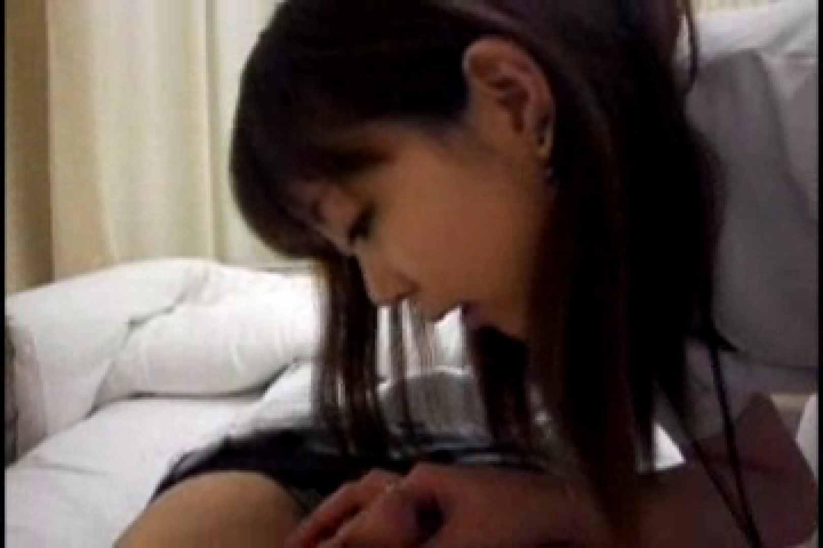 ヤリマンと呼ばれた看護士さんvol1 OLのエッチ  112pic 75