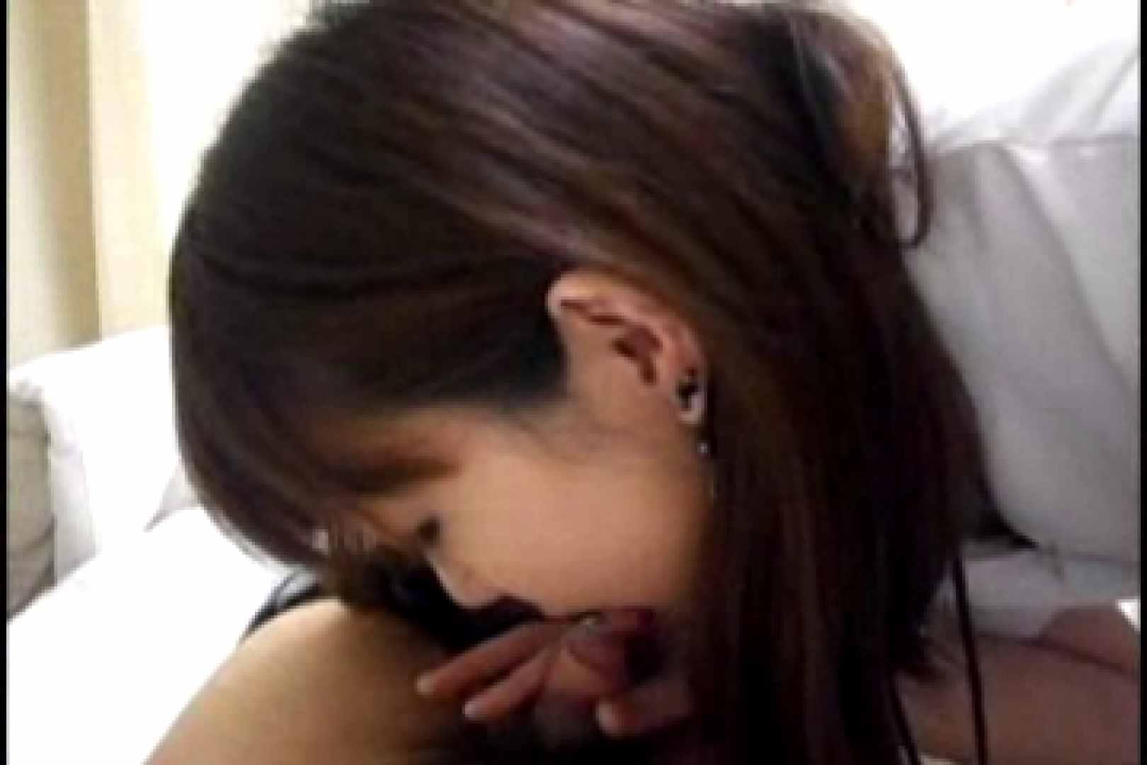 ヤリマンと呼ばれた看護士さんvol1 一般投稿 戯れ無修正画像 112pic 80
