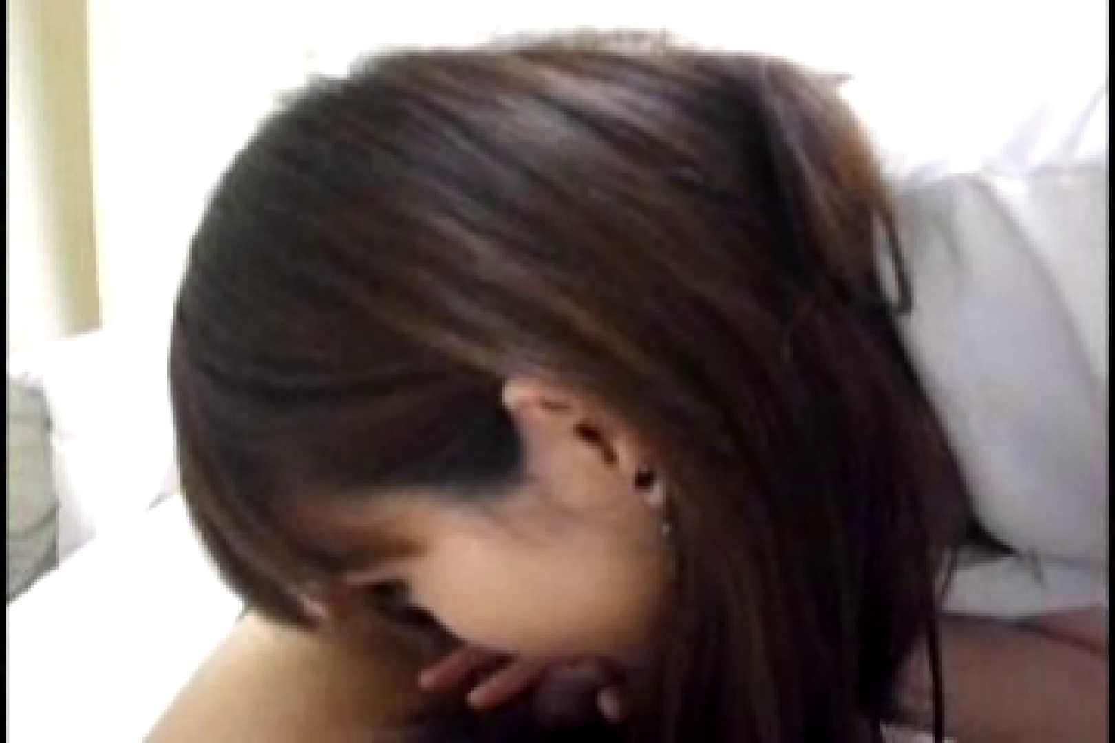 ヤリマンと呼ばれた看護士さんvol1 OLのエッチ  112pic 81