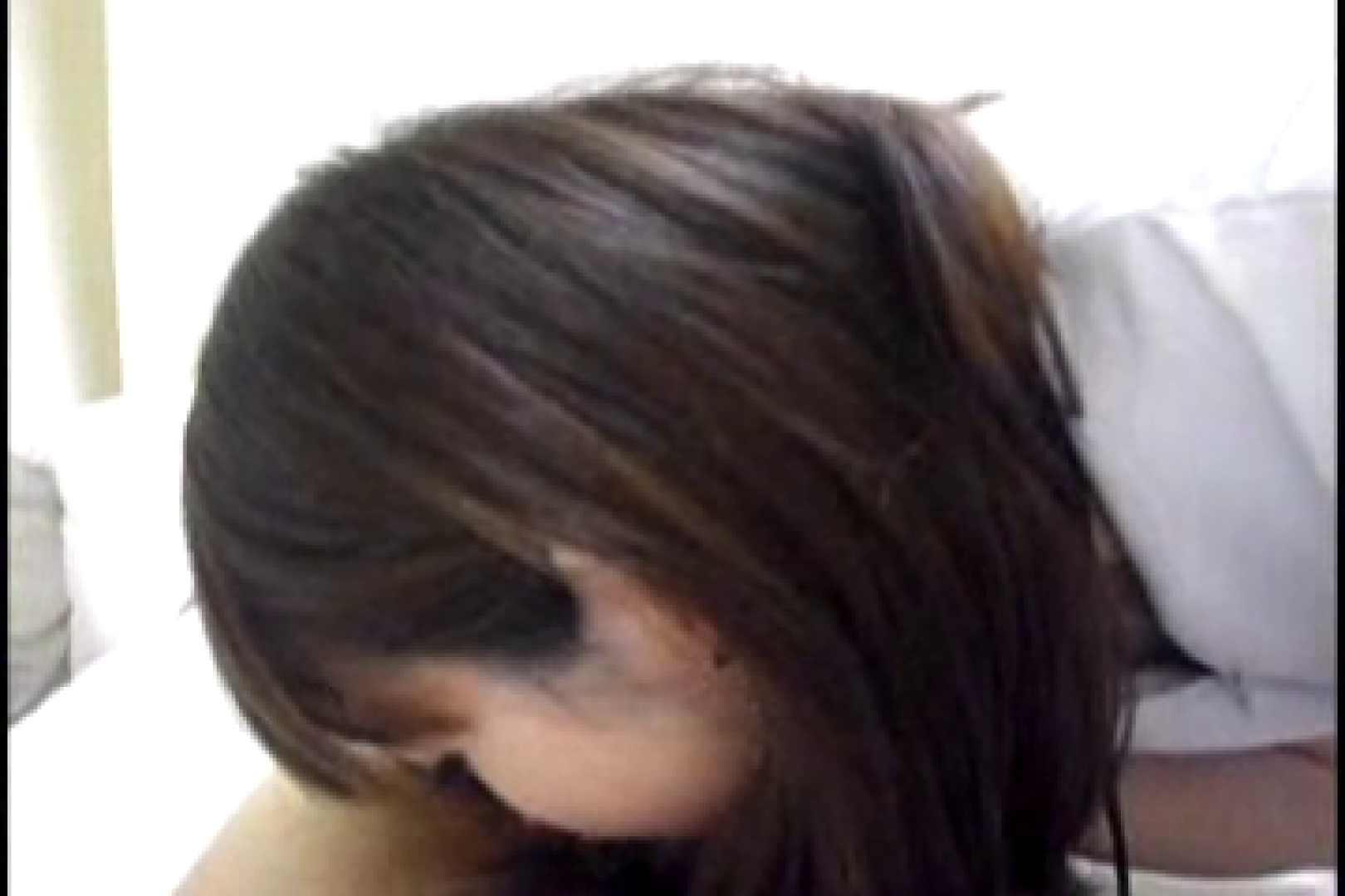 ヤリマンと呼ばれた看護士さんvol1 一般投稿 戯れ無修正画像 112pic 83
