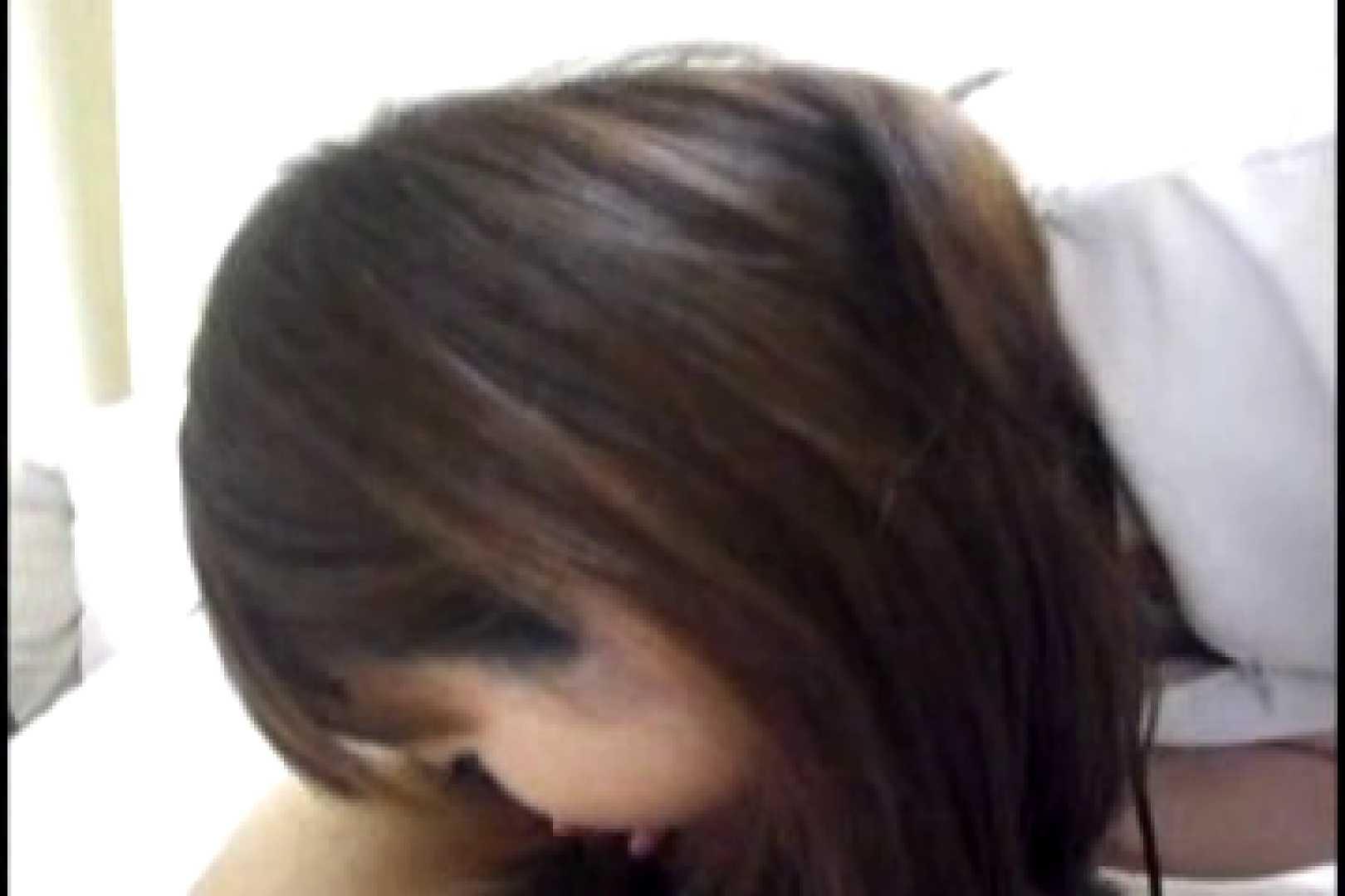 ヤリマンと呼ばれた看護士さんvol1 一般投稿 戯れ無修正画像 112pic 86
