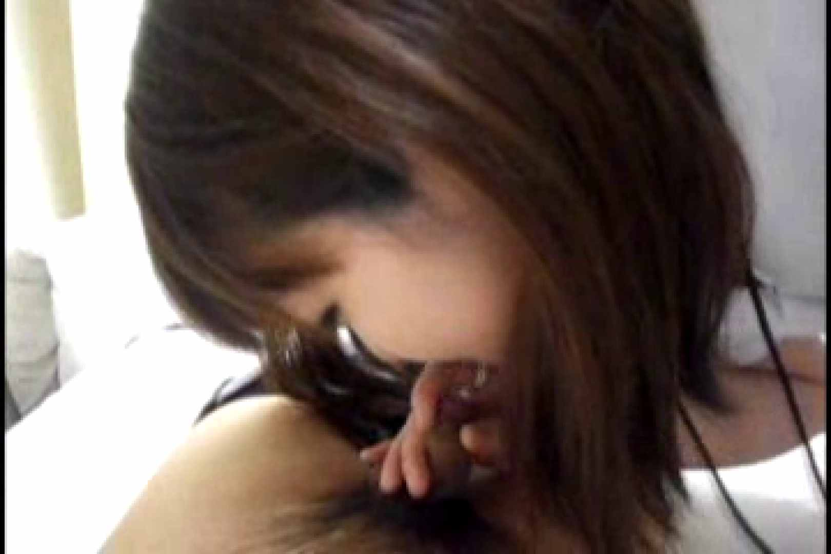 ヤリマンと呼ばれた看護士さんvol1 OLのエッチ  112pic 87