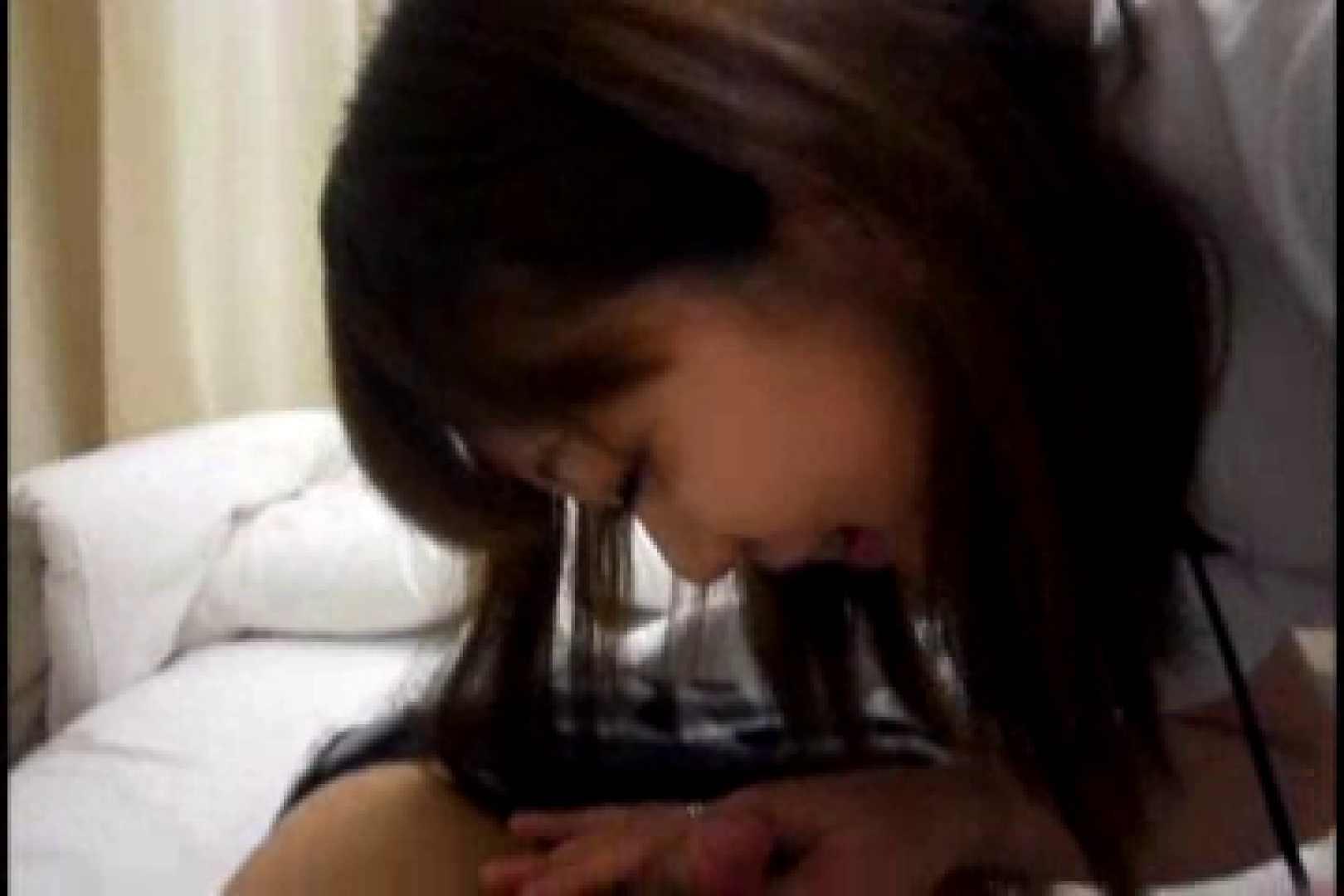 ヤリマンと呼ばれた看護士さんvol1 OLのエッチ | シックスナイン  112pic 94