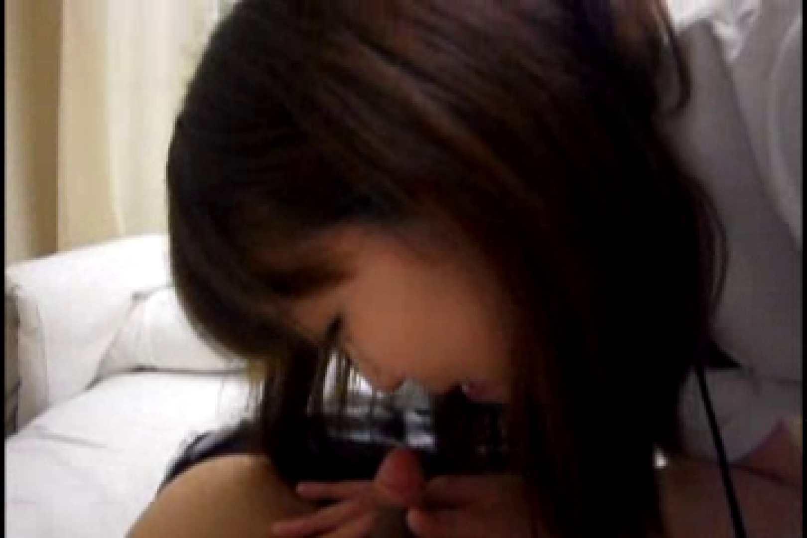 ヤリマンと呼ばれた看護士さんvol1 OLのエッチ  112pic 102