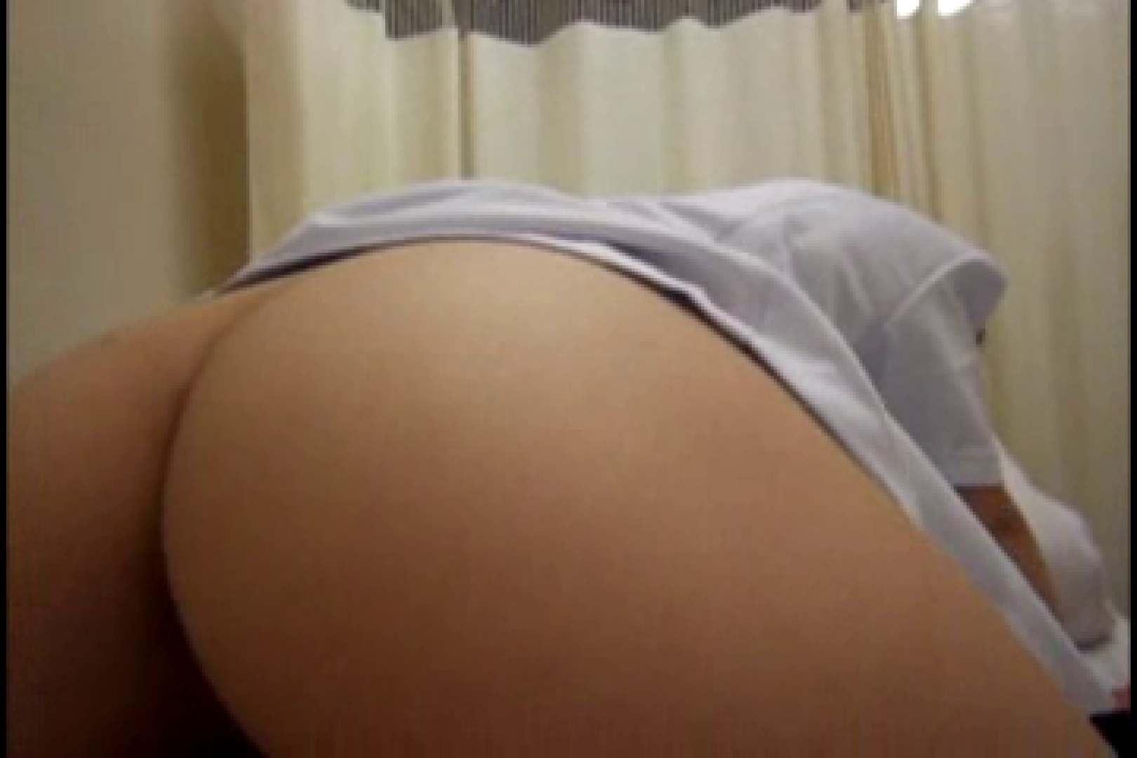 ヤリマンと呼ばれた看護士さんvol2 OLのエッチ アダルト動画キャプチャ 65pic 29