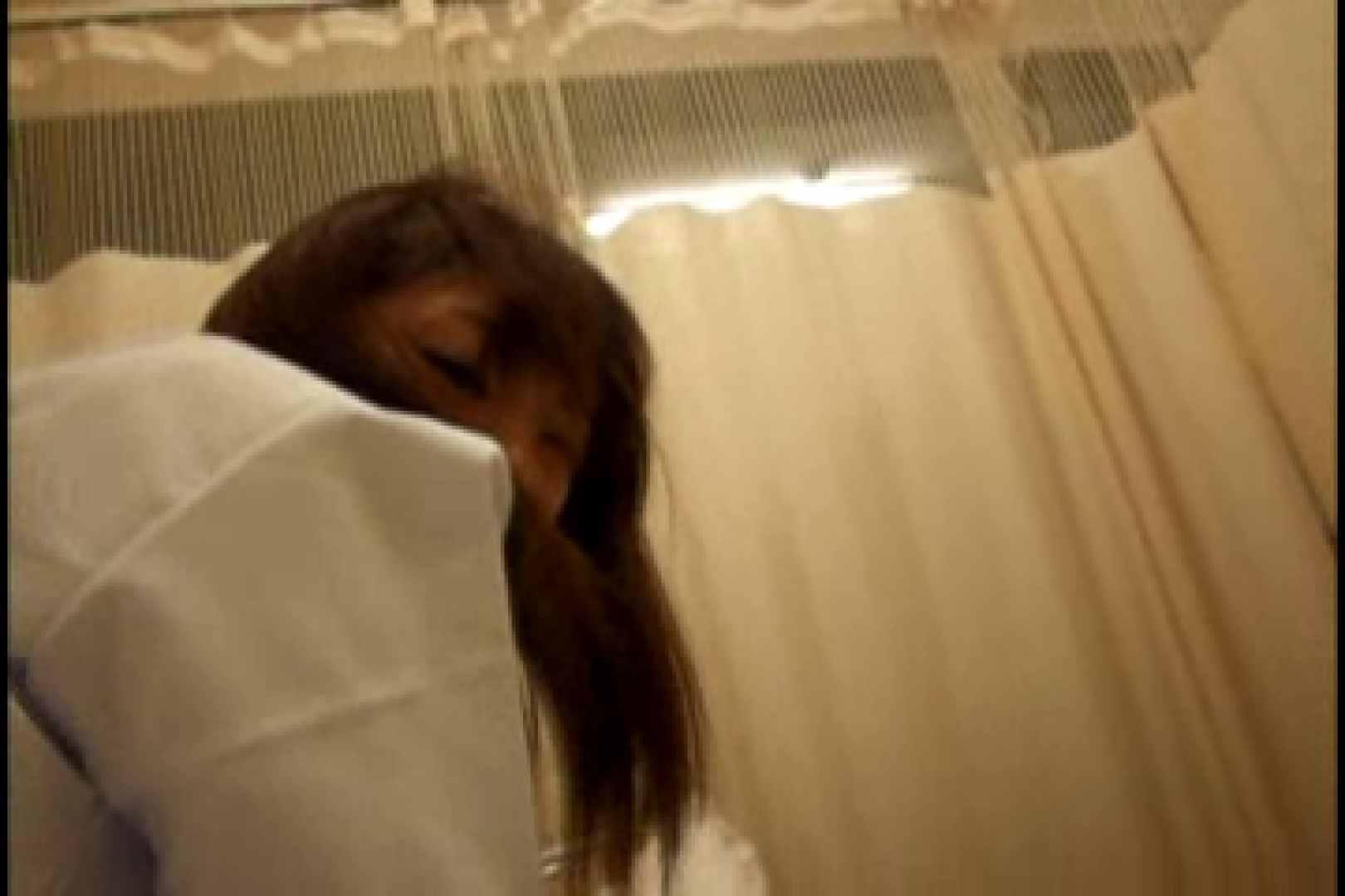 ヤリマンと呼ばれた看護士さんvol2 OLのエッチ アダルト動画キャプチャ 65pic 59