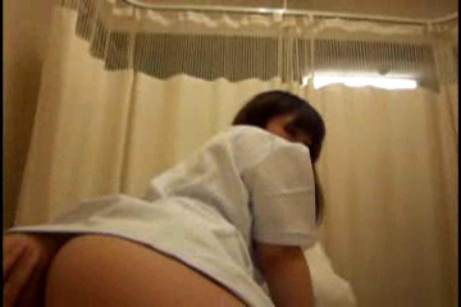 ヤリマンと呼ばれた看護士さんvol2 一般投稿  65pic 60