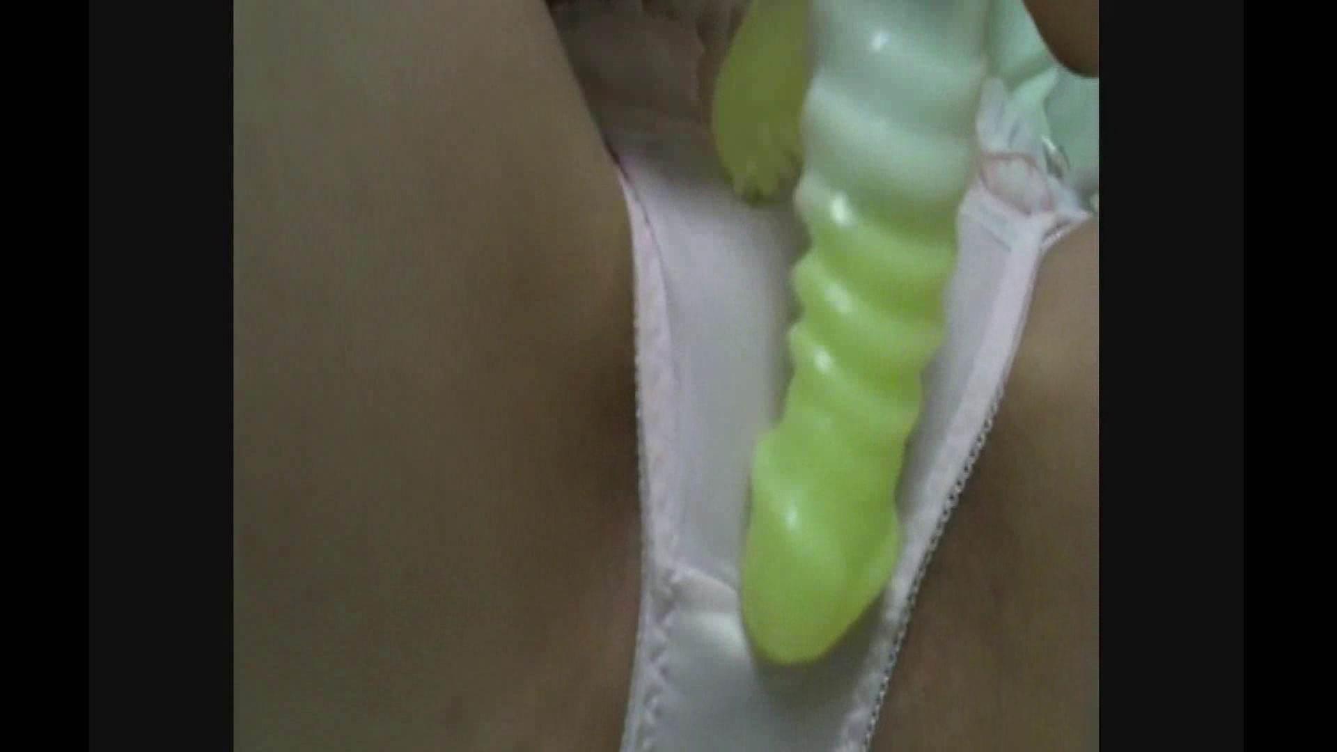 淫乱オナニー百花繚乱 Vol.03 美女のエッチ エロ画像 105pic 59