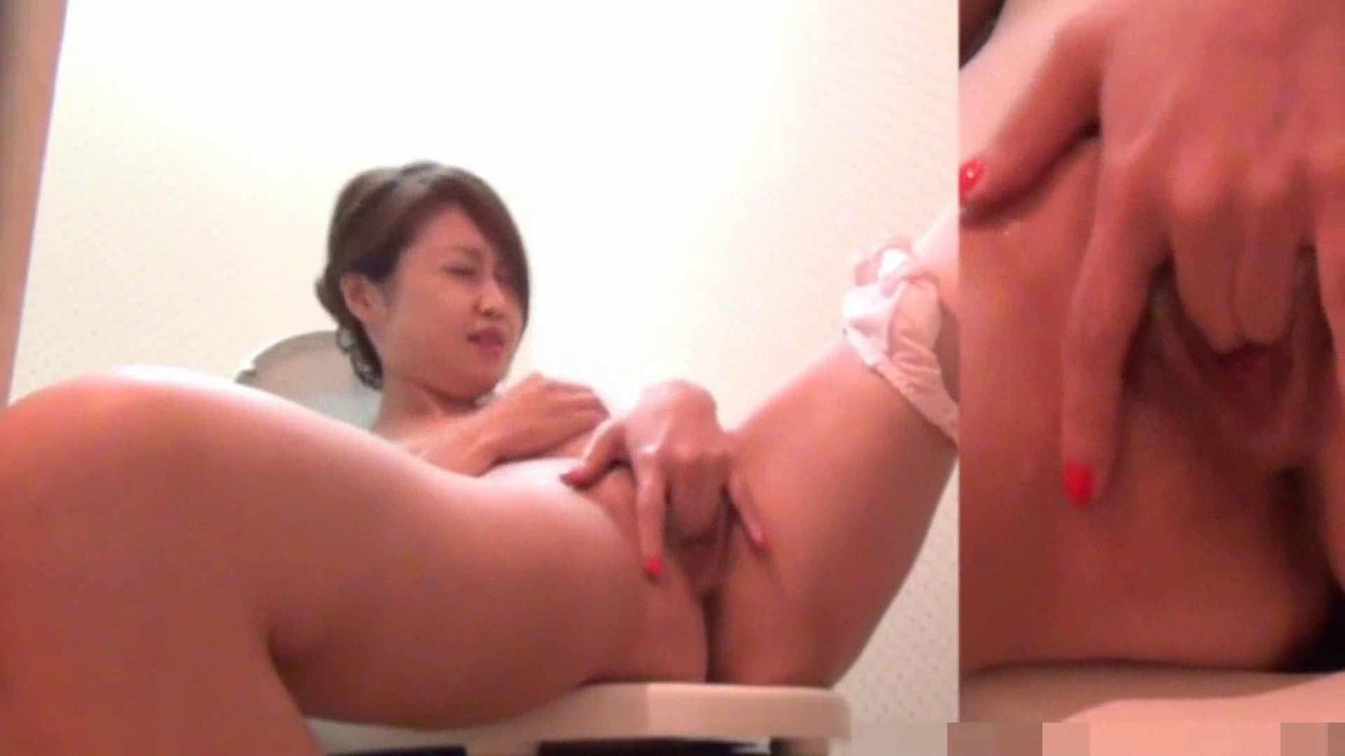 変態オナニー劇場 Vol.33 流出作品 濡れ場動画紹介 90pic 54