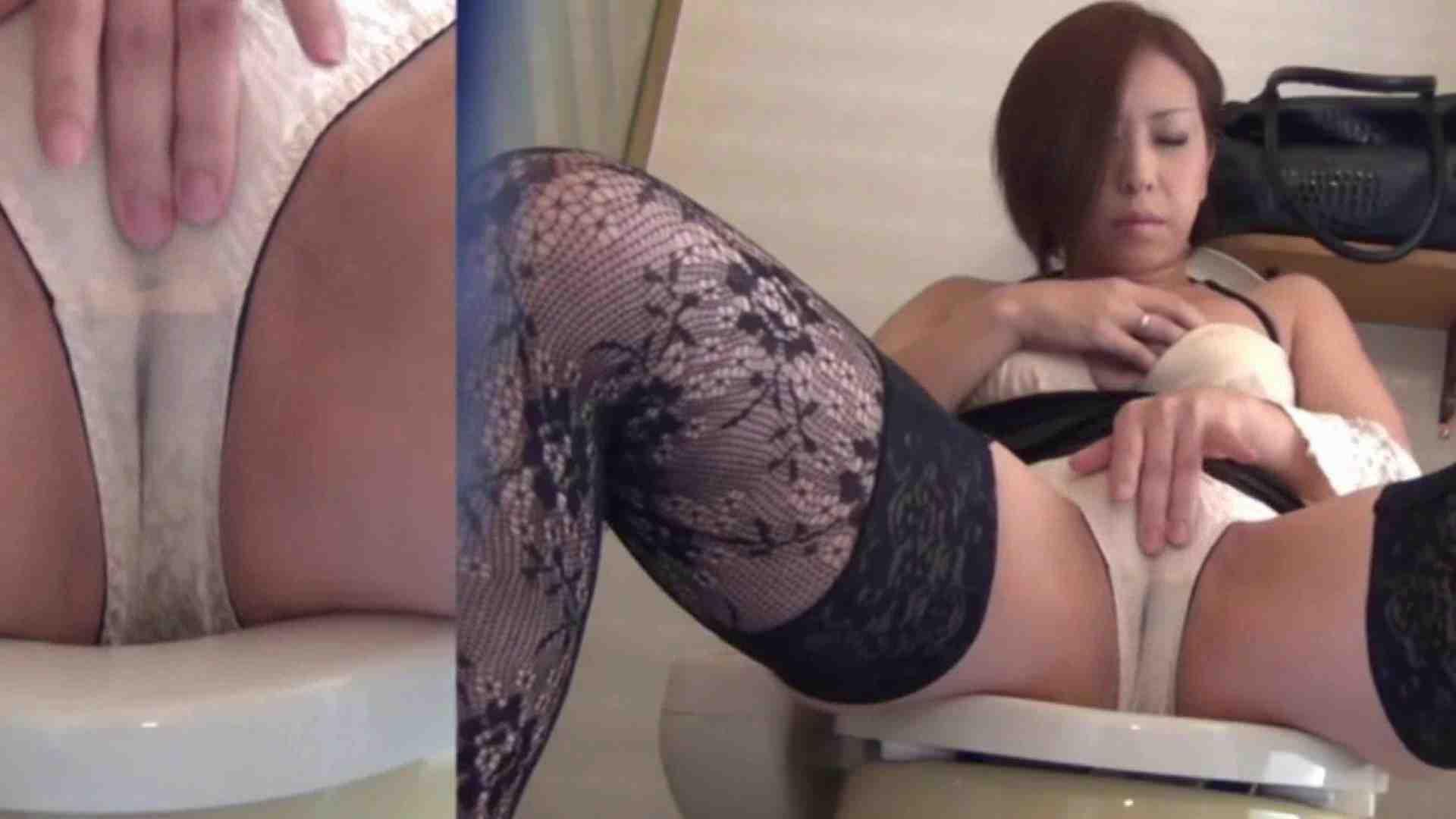 変態オナニー劇場 Vol.38 ギャル  69pic 20
