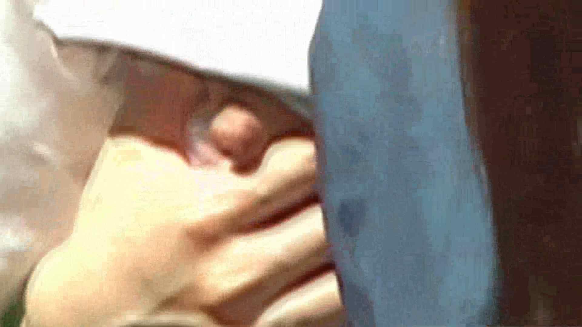 変態オナニー劇場 Vol.45 制服 セックス無修正動画無料 107pic 51