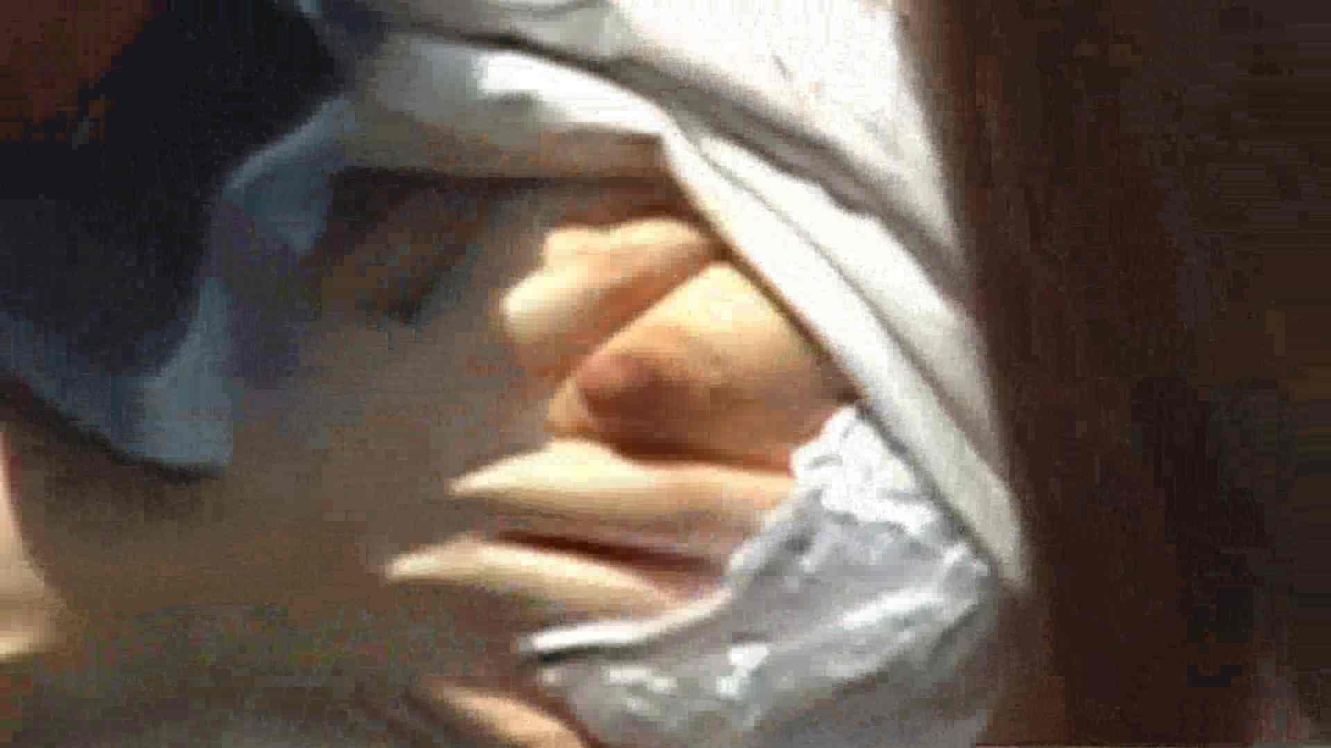 変態オナニー劇場 Vol.45 制服 セックス無修正動画無料 107pic 59