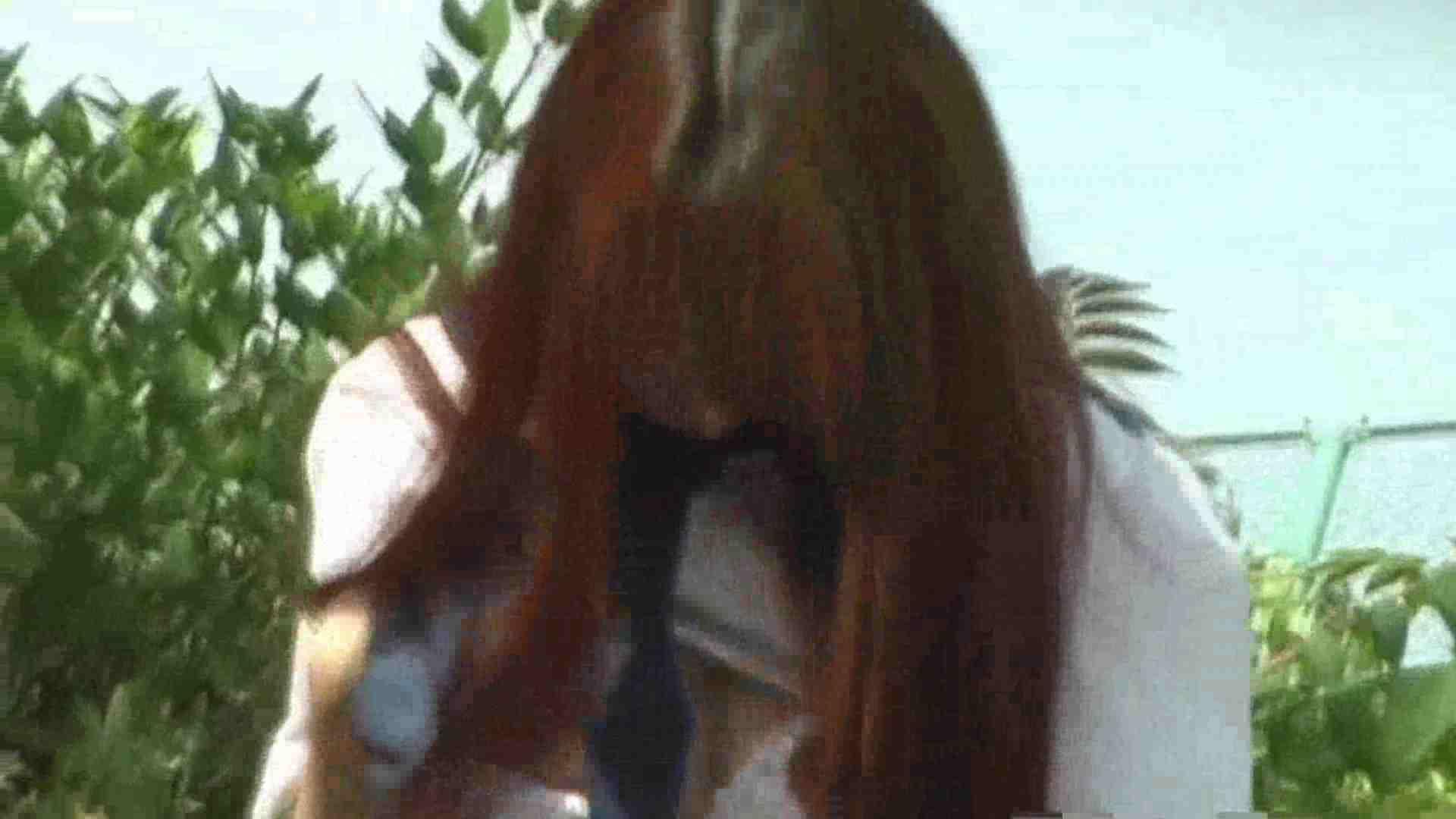 変態オナニー劇場 Vol.45 制服 セックス無修正動画無料 107pic 63