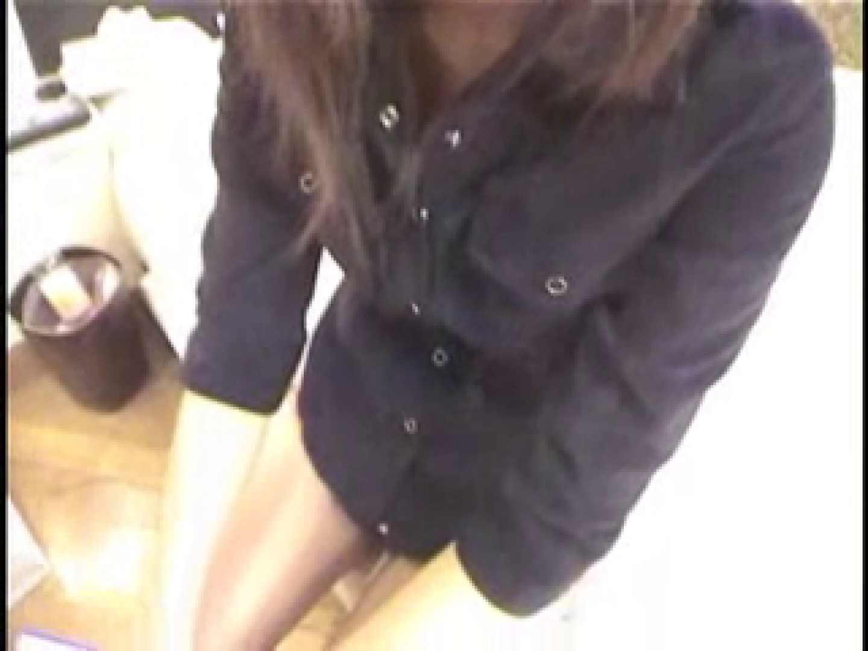 素人嬢126人のハメ撮り ミキ前編 メーカー直接買い取り スケベ動画紹介 84pic 67