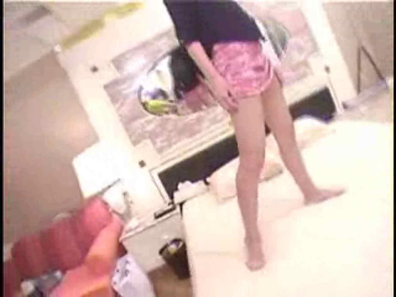 素人嬢126人のハメ撮り ミキ前編 メーカー直接買い取り スケベ動画紹介 84pic 75