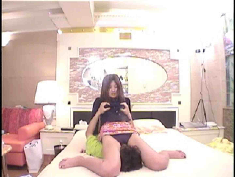 素人嬢126人のハメ撮り ミキ前編 メーカー直接買い取り スケベ動画紹介 84pic 83