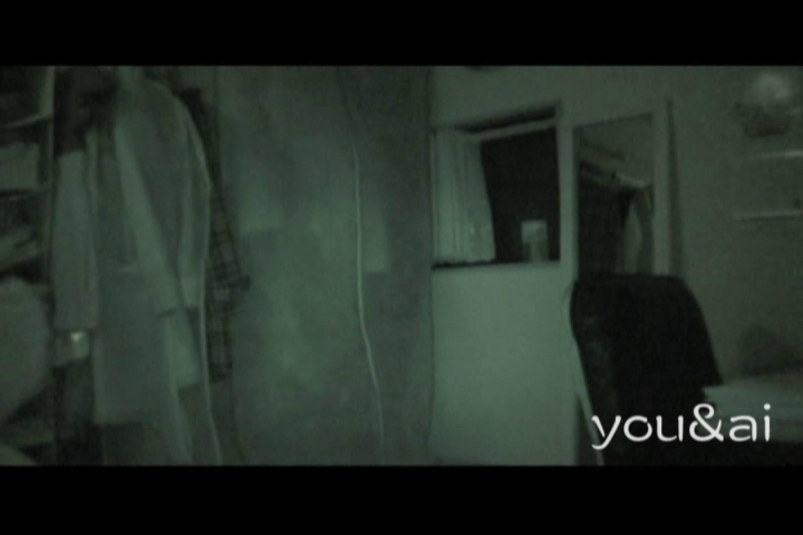 おしどり夫婦のyou&aiさん投稿作品vol.9 一般投稿 性交動画流出 58pic 52