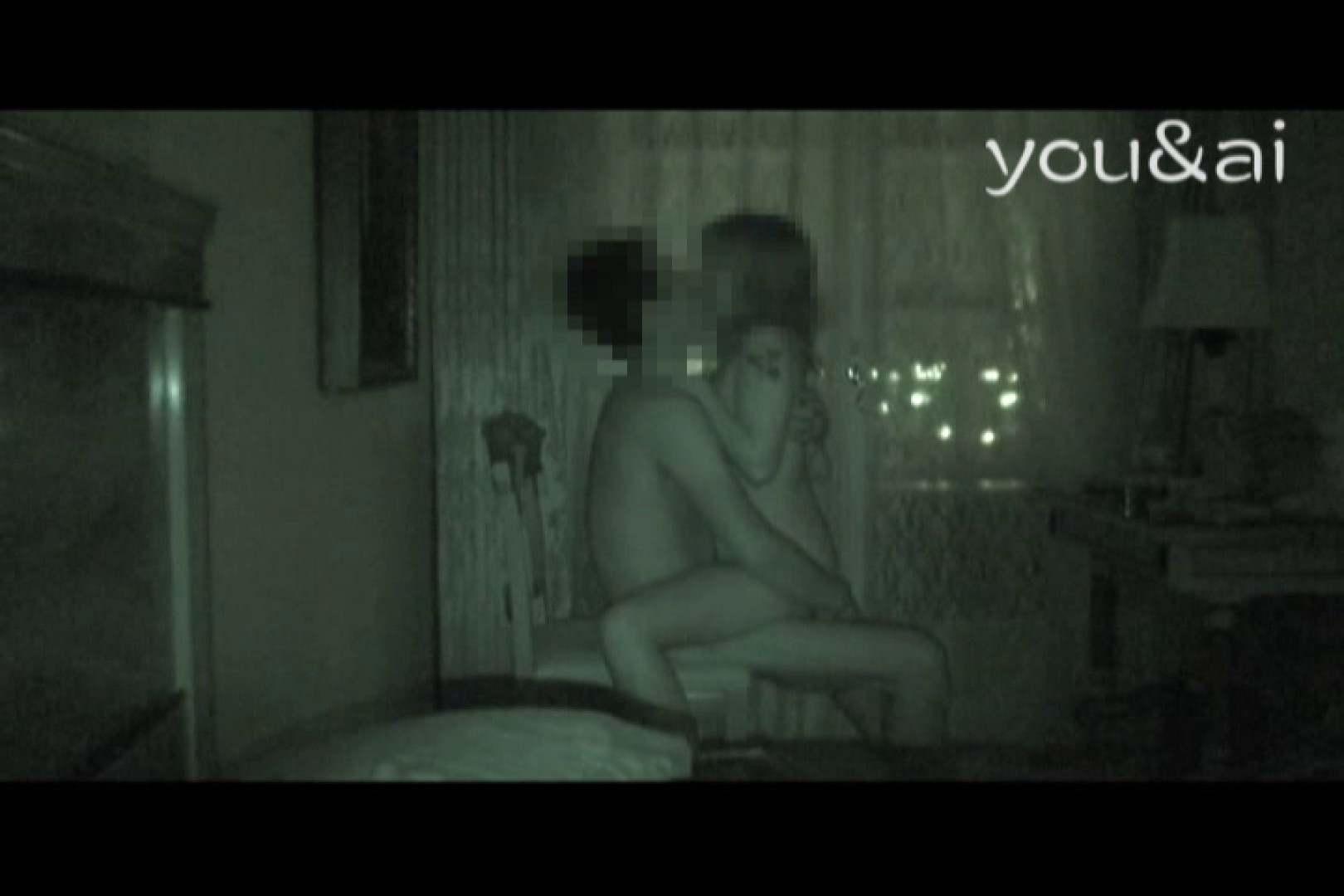 おしどり夫婦のyou&aiさん投稿作品vol.10 投稿 おまんこ無修正動画無料 110pic 15
