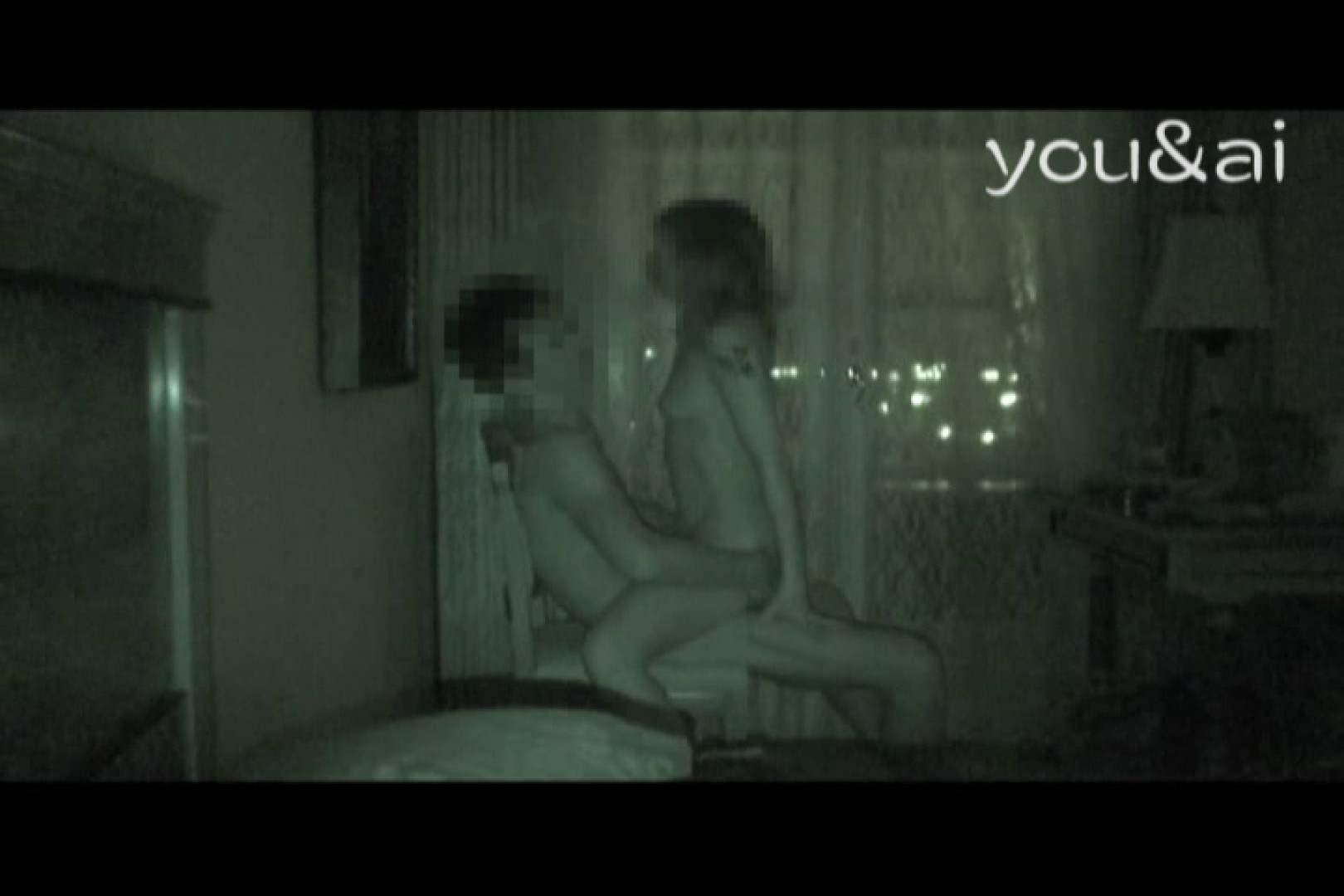 おしどり夫婦のyou&aiさん投稿作品vol.10 ホテル | OLのエッチ  110pic 17