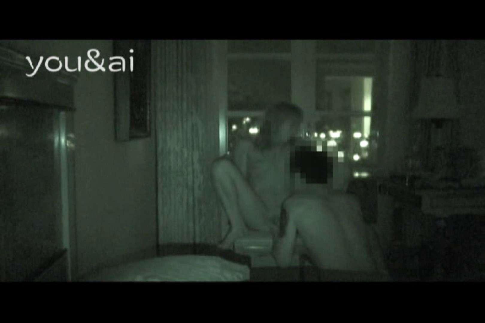 おしどり夫婦のyou&aiさん投稿作品vol.10 ホテル | OLのエッチ  110pic 45