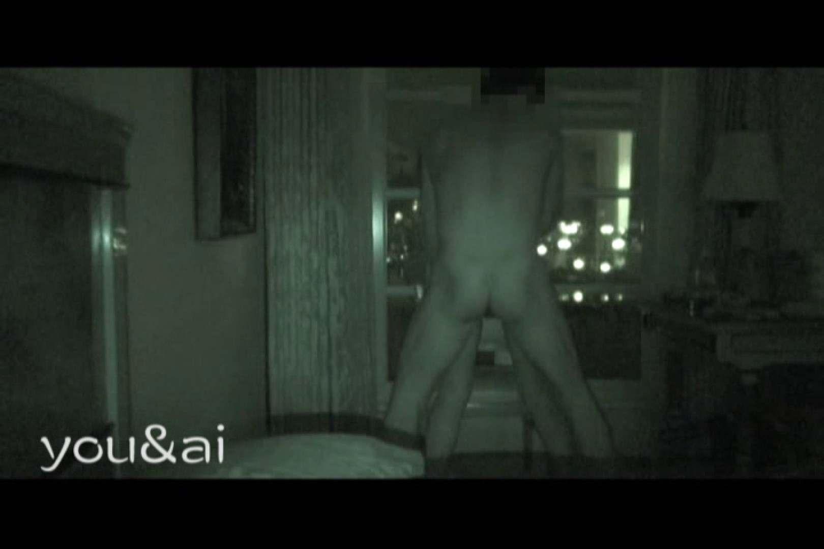 おしどり夫婦のyou&aiさん投稿作品vol.10 ホテル | OLのエッチ  110pic 73