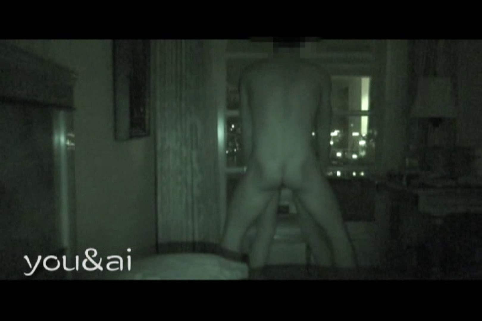 おしどり夫婦のyou&aiさん投稿作品vol.10 ホテル | OLのエッチ  110pic 77