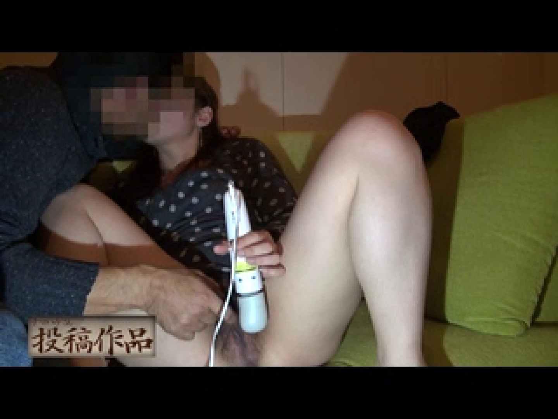 ナマハゲさんのまんこコレクション第二章 mizuho 一般投稿  99pic 40