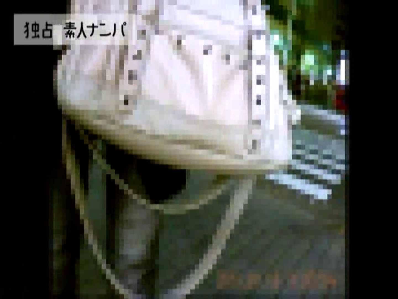独占入手!!ヤラセ無し本物素人ナンパ19歳 大阪嬢2名 フェラチオ特集 アダルト動画キャプチャ 85pic 48