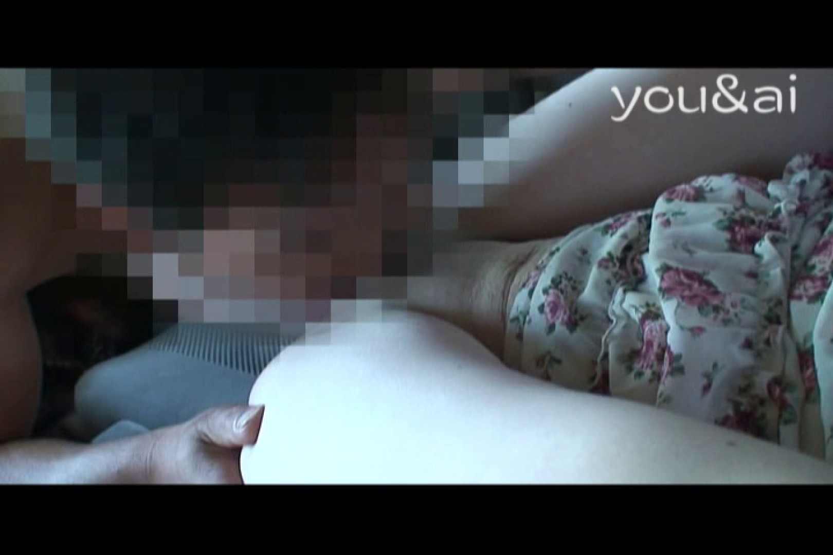 おしどり夫婦のyou&aiさん投稿作品vol.11 接写 エロ無料画像 90pic 11