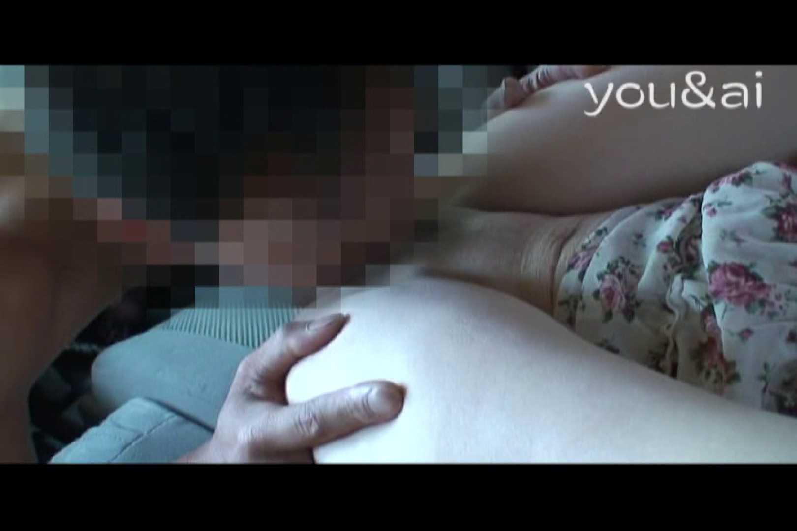 おしどり夫婦のyou&aiさん投稿作品vol.11 一般投稿  90pic 12