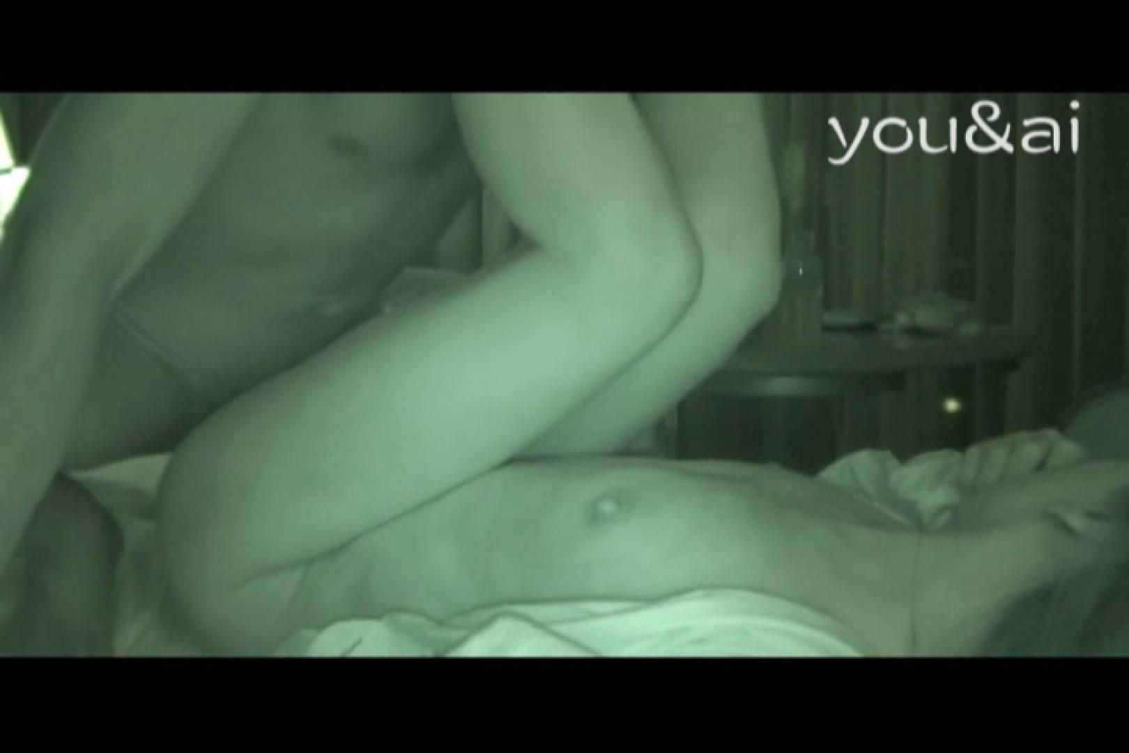 おしどり夫婦のyou&aiさん投稿作品vol.12 一般投稿 おめこ無修正動画無料 92pic 14