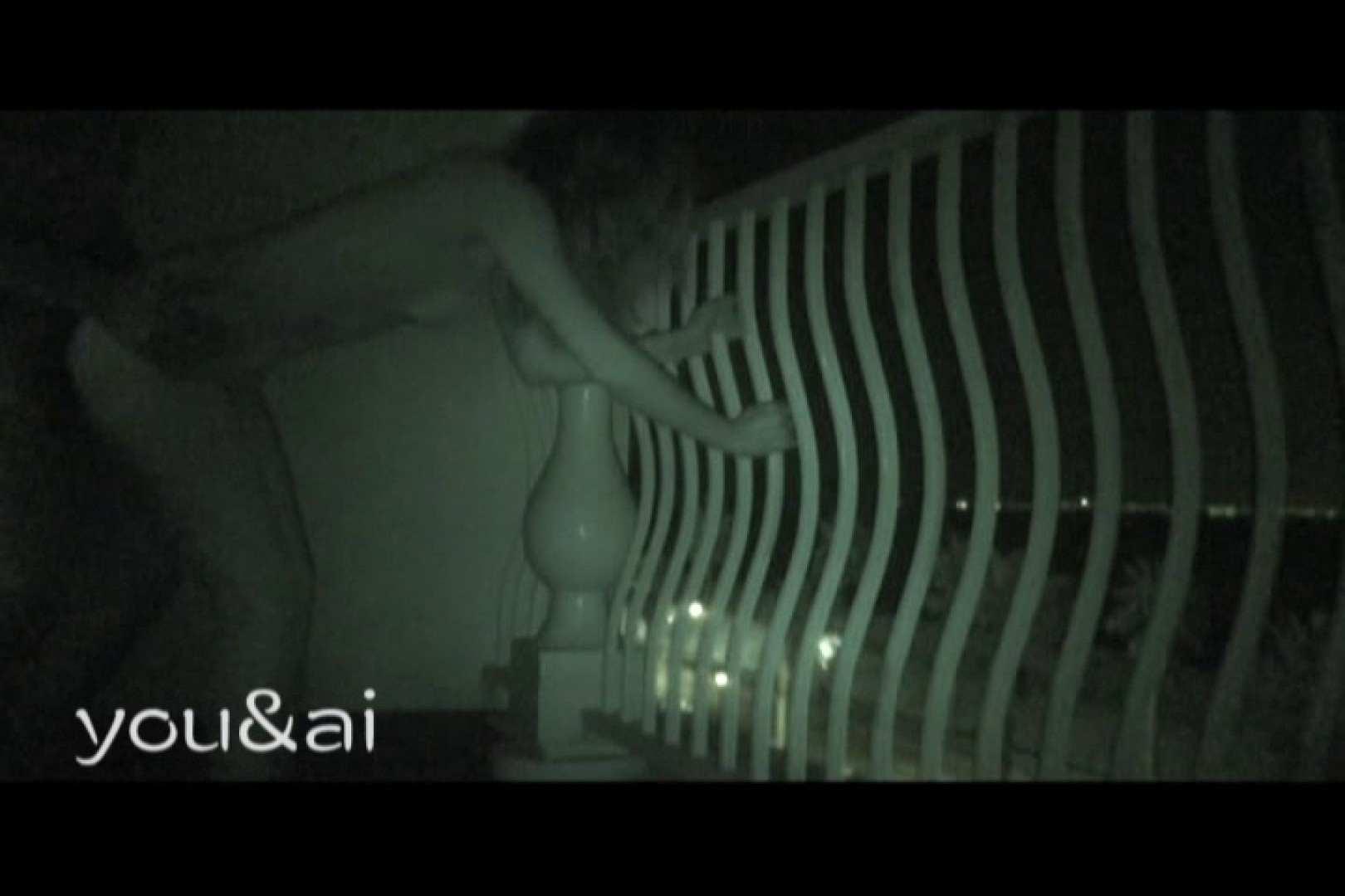 おしどり夫婦のyou&aiさん投稿作品vol.12 OLのエッチ | ホテル  92pic 89